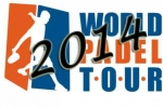 YA HAY CALENDARIO PARA EL WORLD PADEL TOUR 2014