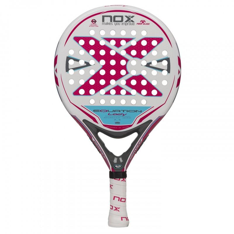 89699821e Navy Head Performance Faldas Deportivas de Tenis L 814147 Mujer
