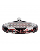 PALA NOX STINGER JUNIOR