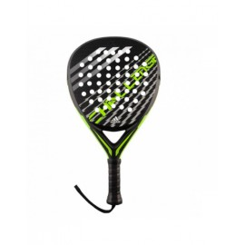 ADIDAS FAST ATTACK CHALLENGER