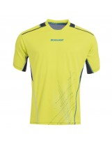 POLO BABOLAT 40S1508 MATCH AMARILLO