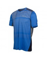 CAMISETA BABOLAT 2MS17012 NAUTICAL BLUE