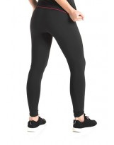 LEGGING DURUSS LARGO