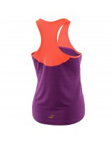 CAMISETA BABOLAT 2GS17072 PERFORMANCE