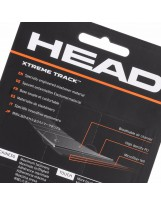 OVERGRIP HEAD XTREME TRACK