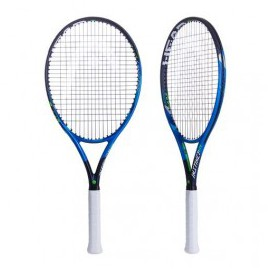 RAQUETA HEAD GRAPHENE TOUCH INSTINCT LITE