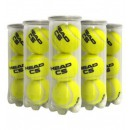 BOTE BOLAS HEAD PADEL CS