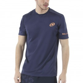 CAMISETA BULLPADEL ICINI