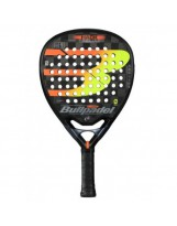PALA BULLPADEL HACK 19