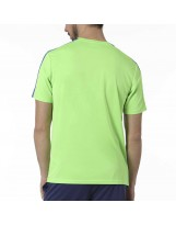 CAMISETA BULLPADEL COSTIBI