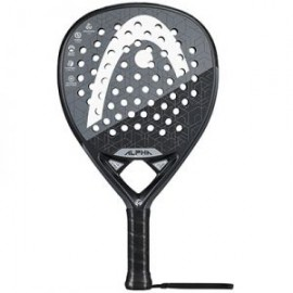 PALA HEAD GRAPHENE 360 ALPHA ELITE