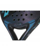 PALA HEAD GRAPHENE ZEPHYR 2019