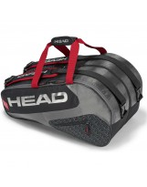 PALETERO HEAD ELITE PADEL SUPERCOMBI