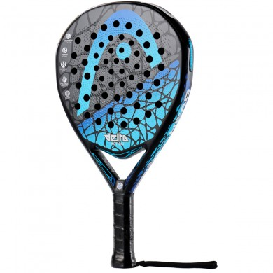 PALA HEAD DELTA MOTION BLUE 2019