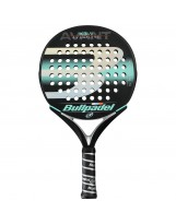 PALA BULLPADEL K3 AVANT WOMAN 2019