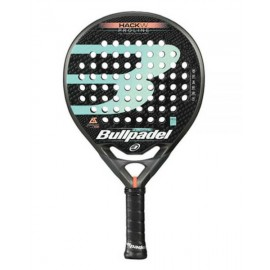 PALA BULLPADEL HACK WOMAN 19