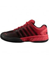 ZAPATILLA K-SWISS HYPERCOURT LOLLIPOP