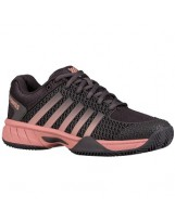 ZAPATILLA K-SWISS EXPRESS LIGHT HB CORAL