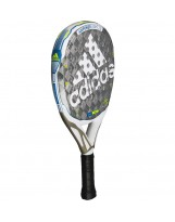 PALA ADIDAS ADIPOWER LIGHT 2.0