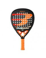 PALA BULLPADEL VERTEX 02 2020