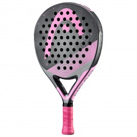 PALA HEAD GRAPHENE 360 ZEPHYR