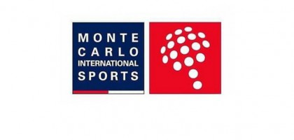 ¿¿ World Padel Tour o International Padel Tour??